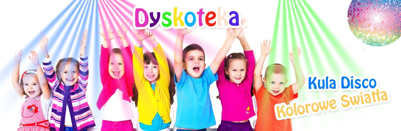 dyskoteka dla dzieci rzeszów-zabawy taneczne-tańce w rzeszów-zabawa dla dzeci-zajęcia dla dzieci-impreza dla dzieci-urodziny rzeszów-