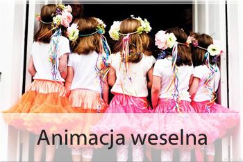 animacjA-WESELNA