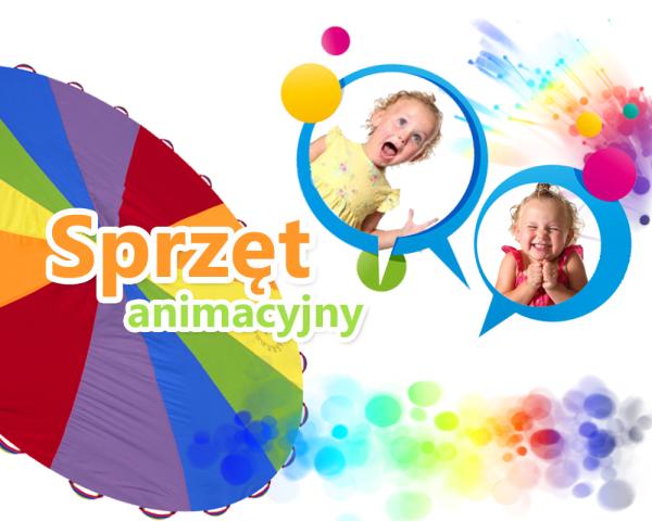 sprzet animacyjny-tunel animacyjny-gąsienica sportowa-animator na wesele-animator czasu wolnego-animator zabaw dla dzieci-bańki mydlane-zamykanie w bańce-wytwornica dymu, animator rzeszów
