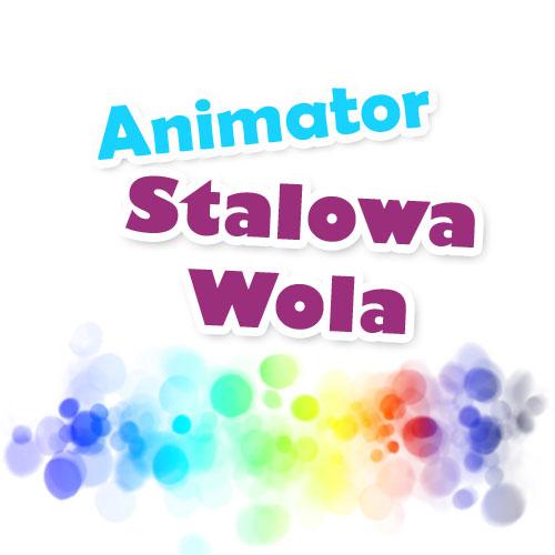 stalowa-wola